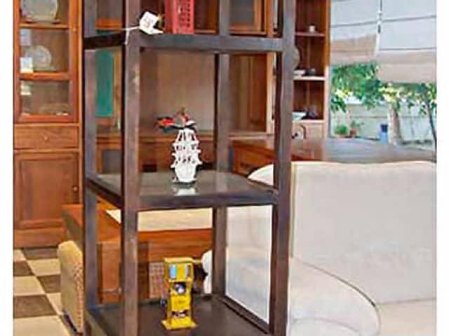 Mueble Auxiliar Muebles Peñalver