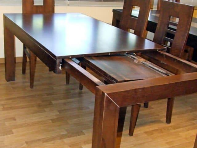Muebles Peñalver · Mesa-ampliable-2